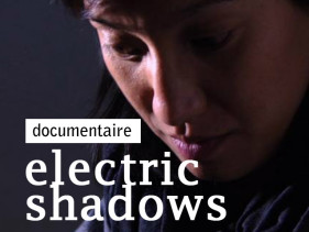 FI_ElectricShadows04